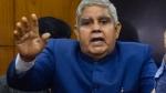 पश्चिम बंगाल: ममता के आरोप पर राज्यपाल का पलटवार, मुख्यमंत्री की फोटो को लेकर कही ये बात