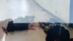 रांचीः सीआरपीएफ कैंप में गोलीबारी, जवान ने कंपनी कमांडर को गोली मारकर कर ली खुदकुशी