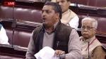 नागरिकता बिल पर बोले सपा के जावेद खान- दो बात बदल दें तो सब करेंगे समर्थन