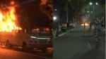 असम में सिटिजनशिप बिल का विरोध तेज, 24 घंटे के लिए इंटरनेट बंद, सेना बुलाई गई