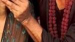 मध्य प्रदेशः पहले दिया तीन तलाक फिर 'हलाला' के नाम पर तांत्रिक ने कमरे में ले जाकर किया रेप