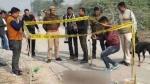 Unnao Rape Case: पीड़िता के पिता बोले- हैदराबाद की तरह दौड़-दौड़ाकर आरोपियों को मारा जाए