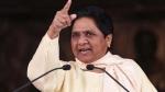 'मैं राहुल सावरकर नहीं' वाले बयान पर घमासान जारी, मायावती ने कहा-ये कांग्रेस का दोहरा चरित्र