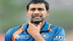 विवादों में घिरे पूर्व क्रिकेटर प्रवीण कुमार, नशे में धुत होकर बाप-बेटे को पीटा, FIR दर्ज