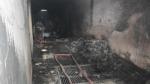 दिल्ली अग्निकांड: दर्दनाक हादसे ने छीन ली एक ही परिवार के 11 लोगों की जिंदगी