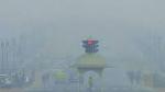 Delhi-NCR Pollution: भारी बारिश के बाद भी राजधानीवासियों को प्रदूषण से राहत नहीं, आज भी हवा जहरीली