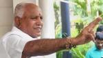Karnataka By Election Results: सफेद सफारी सूट में नजर आने वाले येदियुरप्पा का चला जादू, जानिए खास बातें