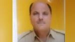 दिल्ली अग्निकांड: फोन के रिंगटोन से फायरमैन ने ऐसे बचाई 10 लोगों की जान