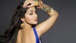 Drishyam अभिनेत्री श्रेया सरन से लंदन एयरपोर्ट पर हुई पूछताछ, जानिए क्या है पूरा मामला?