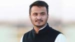आजम खान के बेटे अब्दुल्ला आजम का निर्वाचन रद्द, हाई कोर्ट ने दिया फैसला