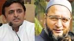 Jamia Prostest: अखिलेश यादव ने पूछा- क्या यही 'गुजरात मॉडल' है, इस क्रिकेटर ने भी जताई चिंता