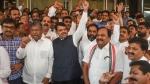 महाराष्ट्र: करीब 12 BJP विधायक और एक सांसद MVA के संपर्क में, छोड़ सकते हैं पार्टी?