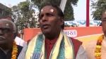 उन्नाव कांड पर भाजपा विधायक बोले- क्राइम तो भगवान राम और कृष्ण के समय से हो रहा...