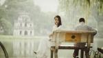 शादी, बच्चे समेत इन 4 चीजों को त्याग रही हैं इस देश की महिलाएं, ये है वजह