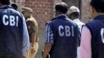 P&S ज्वेलरी फ्रॉड केस: CBI की मुंबई में 13 ठिकानों पर छापेमारी