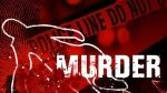 झारखंड:पत्थलगड़ी आंदोलन का विरोध करने पर 7 लोगों की हत्या