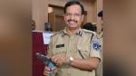 हैदराबाद का वो 'एनकाउंटर स्पेशलिस्ट', जिसने गैंगरेप के चारों आरोपियों को एनकाउंटर में किया ढेर
