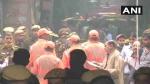 Delhi Fire: आग ने कैसे निगली 43 लोगों की जिंदगी, सामने आई बड़ी लापरवाही