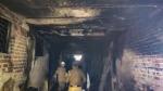 Delhi Fire: सामने आई आग लगने की असल वजह, तो ये है 43 लोगों की मौत का कारण