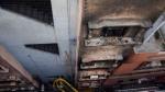 Delhi Fire: इन 5 वजहों से हुआ इतना बड़ा हादसा, बच सकती थीं 43 जान