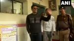 झारखंड चुनाव: तीसरे चरण में हुई 61.19 फीसदी वोटिंग, पत्नी साक्षी संग धोनी ने किया मतदान
