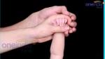 तलाक के मुकदमे के बीच उसी पति के दूसरे बच्चे की मां बनना चाहती है महिला डॉक्टर, हाई कोर्ट ने ये कहा
