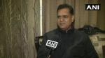 लुधियाना में DSP को पंजाब के मंत्री से जान को खतरा!....मुझे या परिवार को कुछ हुआ तो आशु होंगे जिम्मेदार