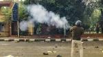 दिल्ली: जामियानगर हिंसा मामले में दो एफआईआर दर्ज