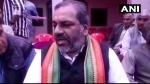 योगी के मंत्री बोले, हिंदू परिवारों को 3 बच्चे पैदा करने चाहिए