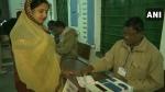झारखंड विधानसभा चुनाव: दूसरे चरण का मतदान संपन्न, रिकॉर्ड 62.40% पड़े वोट, हिंसा में एक की मौत