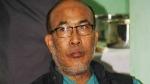 कोलकाता: फर्जी सीबीआई अधिकारी बनकर किया मणिपुर के CM के भाई को किडनैप, बचाए गए