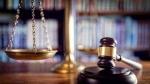 FASTC TRACK COURT: रेप जैसे जघन्य अपराधों में क्यों हो जाती है इनकी अहम भूमिका, जानिए कुछ तथ्य