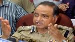 हैदराबाद एनकाउंटर पर बोले निर्भया केस के जांच अधिकारी- बहुत दबाव था लेकिन आरोपियों को मारने की कभी नहीं सोची