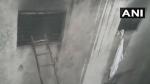 Live: दिल्ली की अनाज मंडी में लगी आग, 35 की मौत, सीएम केजरीवाल ने जताया दुख