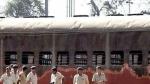 गुजरात दंगा: बुधवार को गुजरात विधानसभा में पेश होगी नानावती आयोग की फाइनल रिपोर्ट