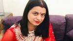 Hyderabad Encounter: कंगना की बहन रंगोली का Tweet-यह नया भारत है, घर में घुसेगा भी और मारेगा भी