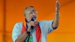 नागरिकता कानून पर बोले गिरिराज, गजवा-ए-हिंद समर्थक कर रहे हैं उपद्रव