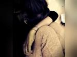 पढ़ाई करने पोरबंदर से अहमदाबाद आई मौसी भांजे के जाल में फंसी, उसने रेप कर दूसरी युवती से कर ली सगाई