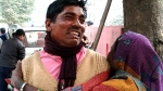 गोरखपुर: मकान की मरम्मत के दौरान करंट लगने से तीन की मौत, सीएम ने दो-दो लाख मुआवजा का ऐलान किया