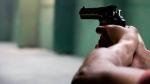 लखनऊ: राजनाथ सिंह के PSO की बेटी ने गोली मारकर की खुदकुशी
