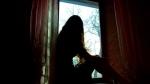 हरियाणा की युवती ने बिजली-ठेकेदार को मोहजाल में फंसाया, फिर फर्जी संपादक ने 50 लाख मांगे; गिरोह ने यूं लूटा