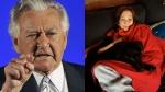 EX ऑस्ट्रेलियाई पीएम की बेटी का दावा, पूर्व MP ने उनका किया था रेप, पिता ने चुप रहने की दी थी नसीहत