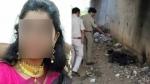 हैदराबाद डॉक्टर मर्डर: गैंगरेप के बाद जलाई गई पीड़िता की डीएनए रिपोर्ट आई सामने, हुआ ये बड़ा खुलासा