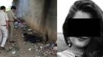 हैदराबाद डॉक्टर मर्डर: BJP विधायक ने मामले को लेकर की ऐसी टिप्पणी, दर्ज हुई FIR