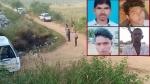 हैदराबाद एनकाउंटर की न्यायिक जांच के आदेश, सुप्रीम कोर्ट ने कहा- 6 महीने में पूरी हो जांच