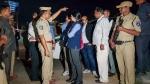 हैदराबाद एनकाउंटर मामले में बड़ा खुलासा, मुख्य आरोपी मोहम्मद आरिफ को लगी सबसे ज्यादा गोलियां