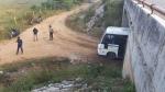 हैदराबाद एनकाउंटर: परिवार का दावा- नाबालिग थे दो आरोपी, पुलिस ने फर्जी मुठभेड़ में मारा