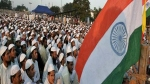 हिंदुस्तान में तब भी सुरक्षित थे मुस्लिम, और अब भी सुरक्षित हैं भारतीय मुस्लिमों का हित!