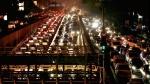 CAB: विरोध प्रदर्शन के चलते दिल्ली हुई जाम, इन रास्तों से बचकर निकलें