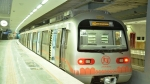 जयपुर मेट्रो को पाकिस्तान हैकर्स से खतरा, बचने के लिए उठाया जा रहा यह कदम